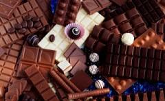 aphrodisiac-food-chocolate.jpg