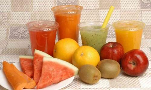 succhi-di-frutta.jpg