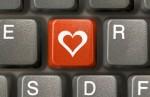Amore-su-internet.jpg